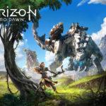 Horizon Zero Dawn Soundtrack Interview