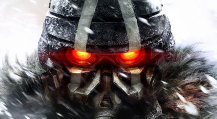 Guerrilla Interview about Killzone 3