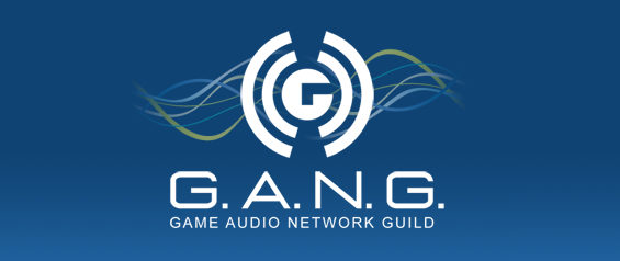 Several GANG award nominations!