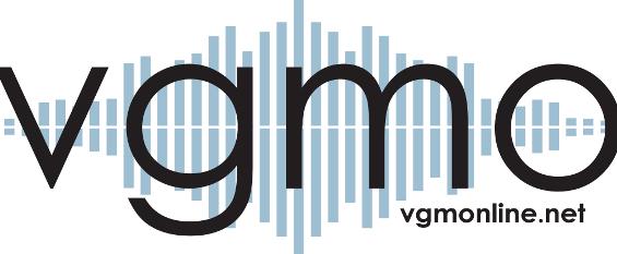 "VGMO: ""Horizon Zero Dawn Soundtrack"": 5/5 stars"